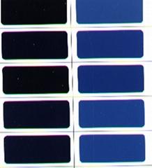 Iron blue