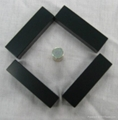 NbFeB permanent magnets