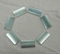 永磁電機磁鐵