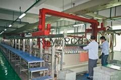 Huizhou Ruiyu Electronics Co.,ltd