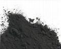 IRON OXIDE BLACK 330