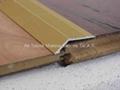 Carpet Trim - carpet strip - carpet door bar