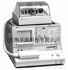 TEKTRONIX 371A晶体管测试仪TEK371A 泰克