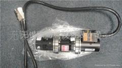 KLA-TENCOR SP1 6XXX 用激光管