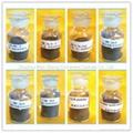 Compound Carbide Powder