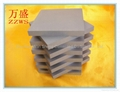 cemented carbide panel 2
