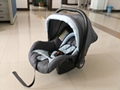 Infant Car Seat with oxford cloth
