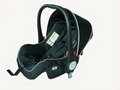 Infant Car Seat with oxford cloth 2