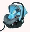 baby car seat with base,which can be very convenient .