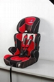 baby car seat for children weighing 9-36 kgs roughly from 9 months - 11 years 5
