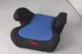 baby booster for children weighing 15-36 kgs roughly from 4 years - 11 years  2