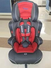 baby car seat C10 with good quality