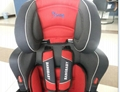 baby car seat C10 with good quality 3