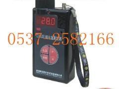 CLH100型硫化氫測定器
