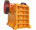 China leading and hot sale crusher