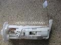 Fuel Pump  25060-VW00A
