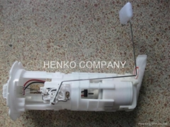 Fuel Pump  25060-VW00A
