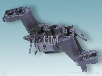 Auto Parts Series 1