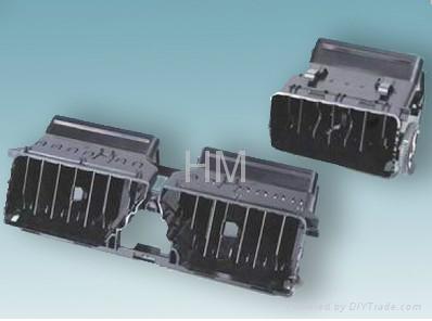 Auto Parts Series 2
