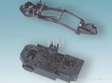 Auto Parts Series 3