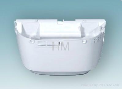Sanitary Ware Series 2