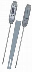 PT-04digital kitchen thermometer