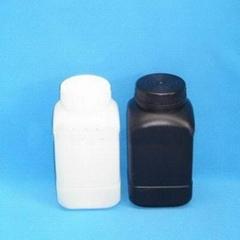 三溴羟基苯甲酸