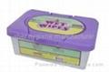 wet wipes 3
