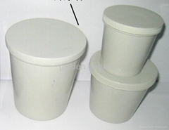 paint calculated mixing cup
