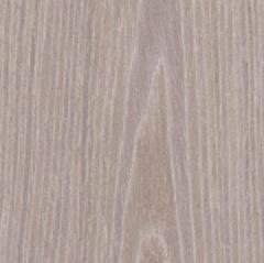 水洗秋香科技木皮