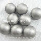 Milling Ball