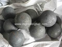 Grinding Media for Ball Mill