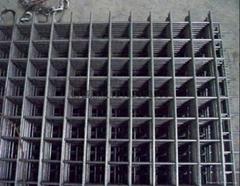 橋梁鋼觔焊接網