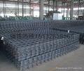 橋梁鋼觔焊接網 2