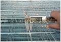 橋梁鋼觔焊接網 3