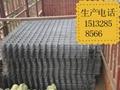 橋梁鋼觔焊接網 4