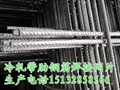 冷軋帶肋鋼觔焊接網