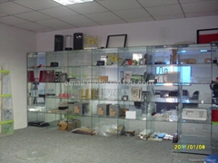 Shenzhen XingFa Acrylic products Factory
