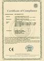 6000W DC12V AC110V  pure sine wave inverter 5