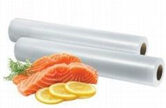 Food Vacuum Bags with LFGB FDA