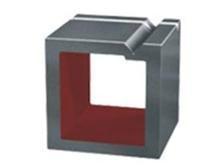 供应150*150*150 铸铁划线方箱 1