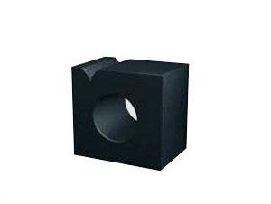 大理石方箱500*500*500 1