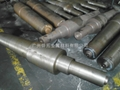 軸系鍛鋼件 5