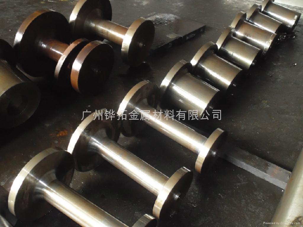 可拆聯軸器 3