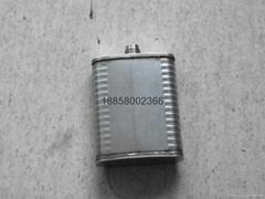 四維激光焊接機