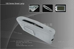 High-Power LED Lighting