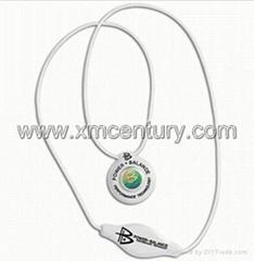 power balance silicone bracelets