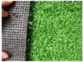 广州人工草坪地毯