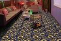 酒店威尔顿满铺地毯 4