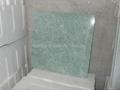 Ming Green, Green Opal